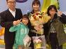 와이프 동탄 복합문화센터 플룻공연