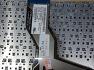 키보드 HP 15-BS 17-AK 17Z-AK 17-BS 490.0C907 영문블랙한글스티커포함