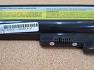 배터리 Lenovo G430 G450 V460 B460 G455 Z360 b460e g530 G55