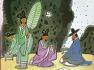 고대소설 『취유부벽정기(醉遊浮碧亭記)』