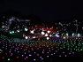 단양군 여행 수양개빛터널 별빛이 흐르는 이색터널 단양 가볼만한곳