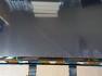 LCD A1932 EMC 3184 2018 13 액정만 6870S-2622A LG LP133WQ4 (SJ)(A1)