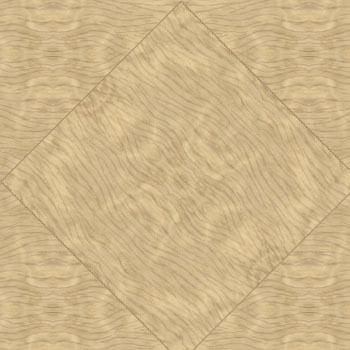 [포토샵 패턴] 나무바닥패턴, 나무벽지패턴, 목재 우드패턴