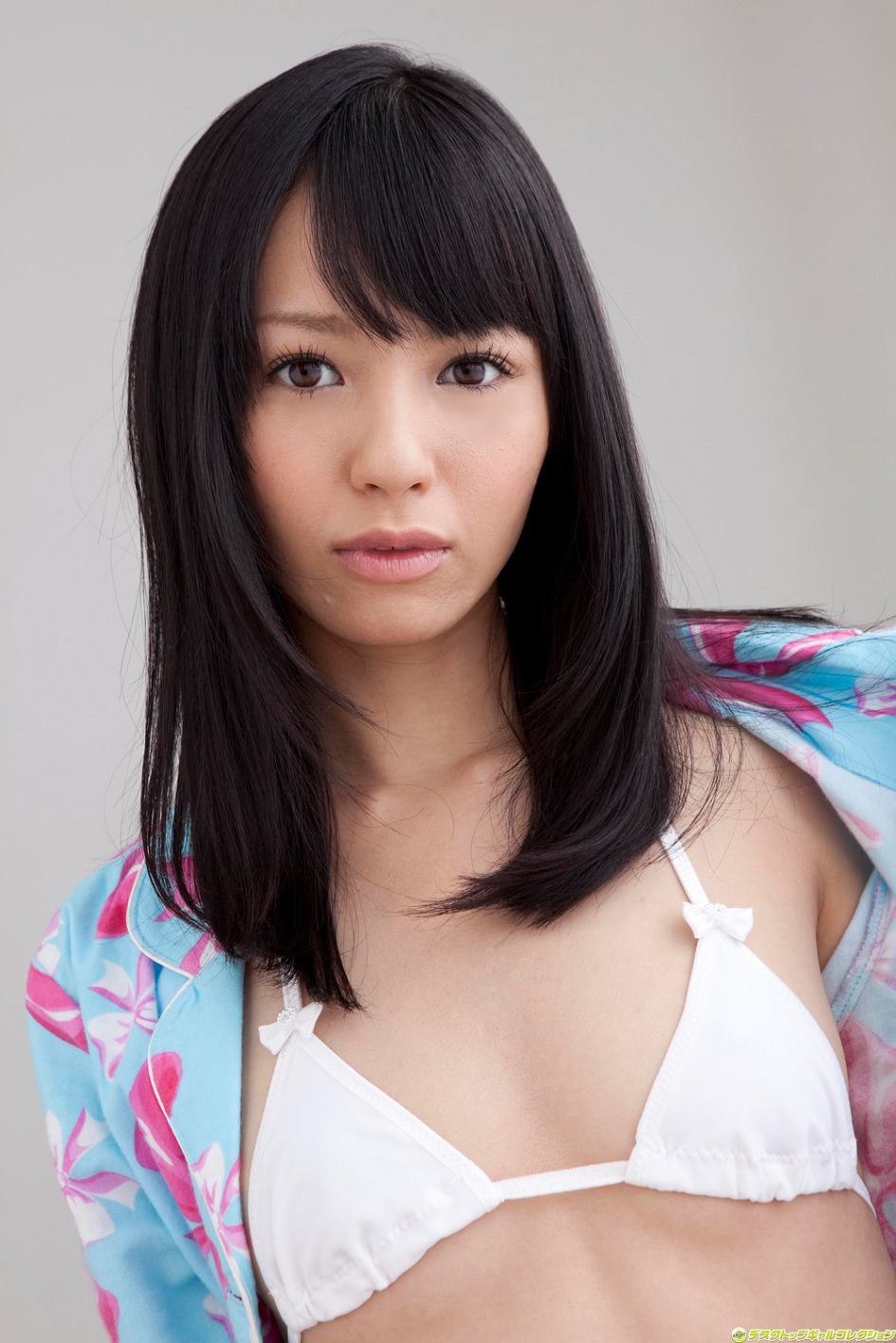 Aino Kishi Nude Photos 65