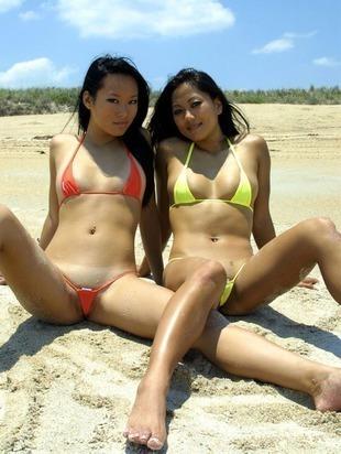 Filipina Sex Photos 115