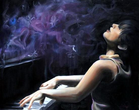 어네스트 코타자르의 피아노곡 모음
