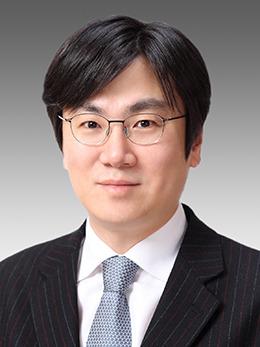 김성진 참여연대 부집행위원장, 변호사