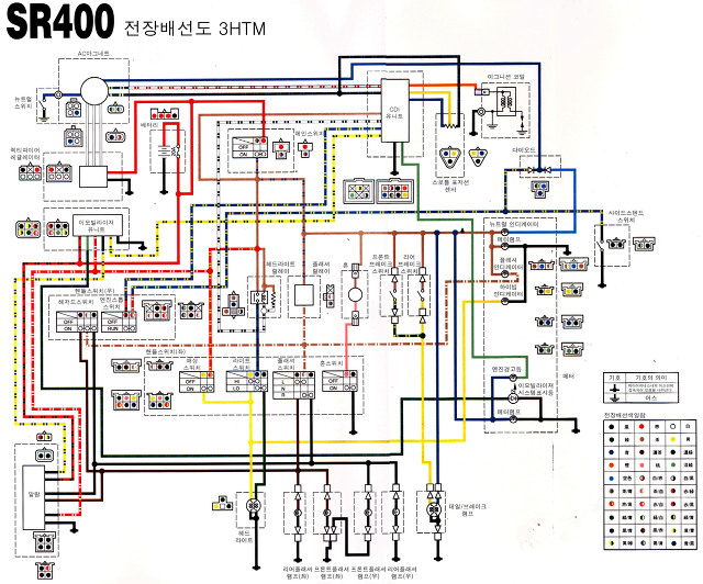 1971 plymouth satellite wiring diagram 1971 plymouth