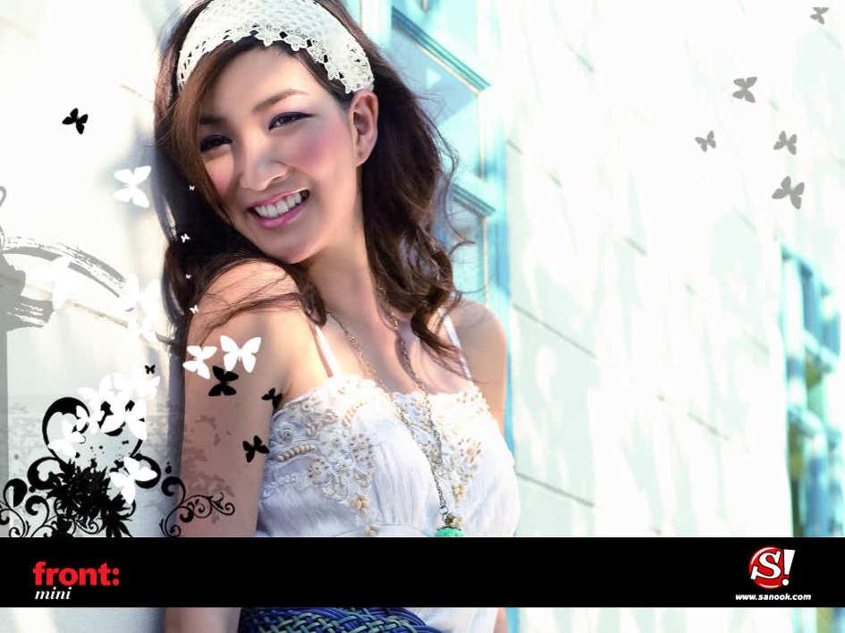jonkoping single girls Free dating service and personals meet singles in jonkoping online today.
