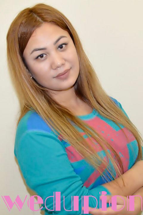 P~uz-2468(동의)우즈벡우즈베키스탄 국제결혼 희망여성