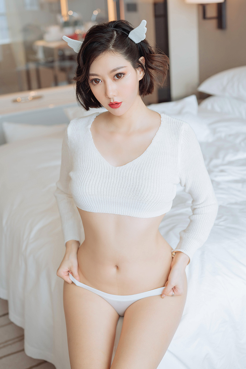 hot Chinese sexy girl